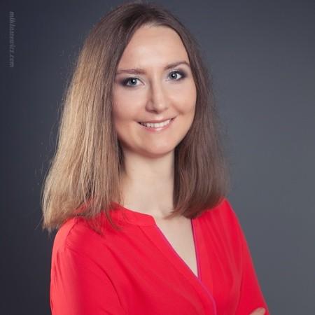 Aldona Aleksandra Piękoś